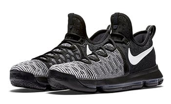 Nike KD 9 Mic Drop