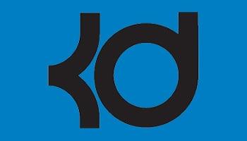 Nike KD No Release