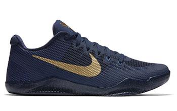 Nike Kobe 11 EM Low Philippines