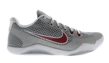 Nike Kobe 11 Lower Merion