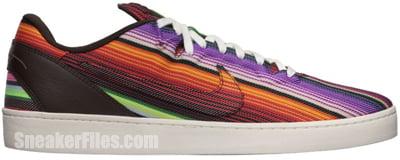 Nike Kobe 8 NSW Bright Citrus Release Date 2013