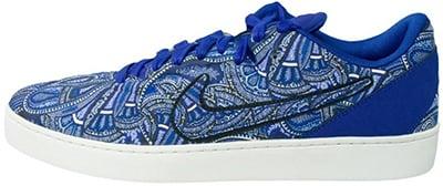 Nike Kobe 8 NSW LE Royal Blue Release Date 2013