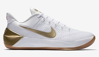 Nike Kobe AD Big Stage