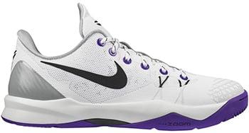 Nike Kobe Venomenon 4 Inline Release Date