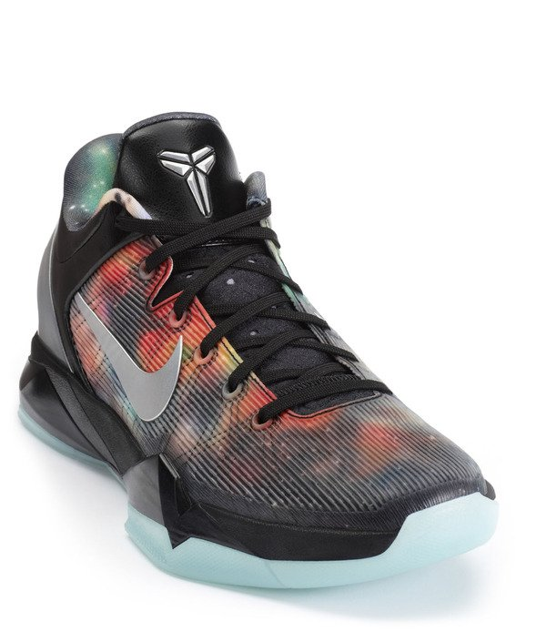 Nike Kobe VII (7) All-Star Game - Official Images