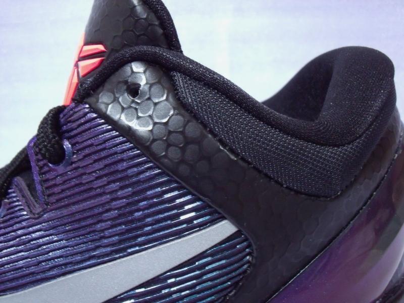 Nike Kobe VII 'Invisibility Cloak' - Release Date + Info