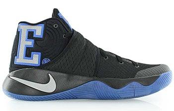 Nike Kyrie 2 Duke PE