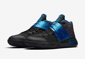 Nike Kyrie 2 GS Wet