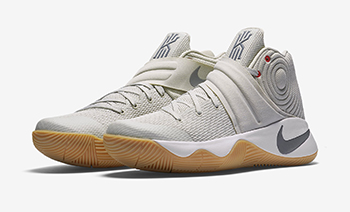 Nike Kyrie 2 Summer Pack