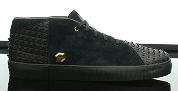 Nike LeBron 13 NSW Lifestyle Release Date