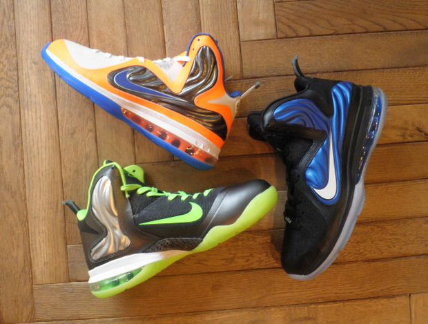 nike-lebron-9-foamposite-option-samples-3