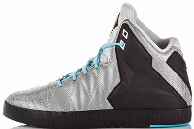 Nike LeBron XI NSW Lifestyle Reflect Silver Release Date