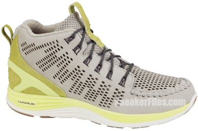 Nike Lunar Chenchukka QS Classic May 2013 Release Date