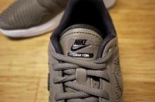 Nike Lunar Flow Premium – Soft Grey/White