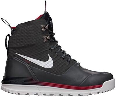 Nike Lunar Terra Artos Sochi Release Date 2014