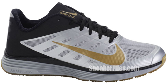 Nike Elite 51 Vapor Talon Pack