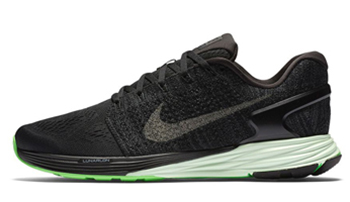 Nike LunarGlide 7 Midnight Pack