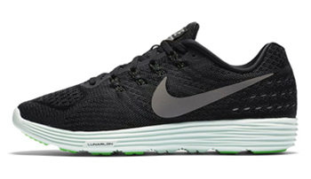 Nike LunarTempo 2 Midnight Pack
