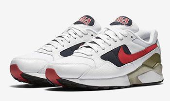 Nike Pegasus 92 Olympic