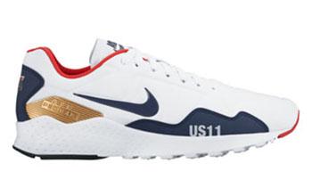 Nike Pegasus 92 Olympic Release Date