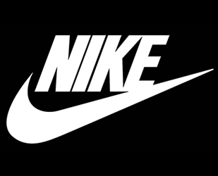 Nike Releases