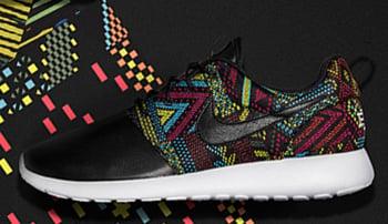 Nike Roshe One BHM