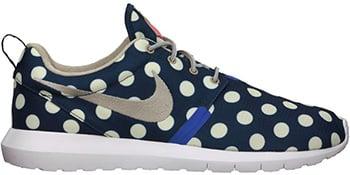 Nike Rosherun NM City QS NYC Release Date