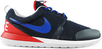 Nike Rosherun NM W SP France Release Date