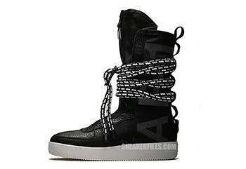 Nike SF-AF1 2.0