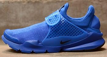Nike Sock Dart USA Blue Release Date 2015