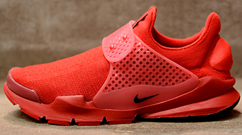 Nike Sock Dart USA Red Release Date 2015