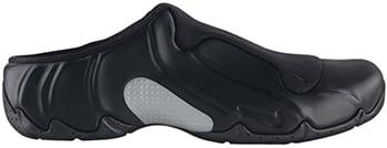Nike Solo Slide Black Release Date