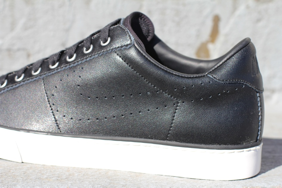 Nike Sweet Classic Premium 'Black' - Now Available