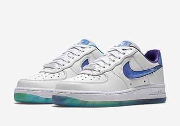 Nike WMNS Air Force 1 Low Northern Lights