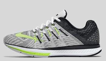 Nike WMNS Air Zoom Elite 8 CP