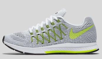 Nike WMNS Air Zoom Pegasus 32 CP