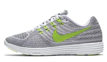 Nike WMNS LunarTempo 2 CP