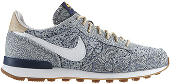 Nike Womens Internationalist Liberty Release Date