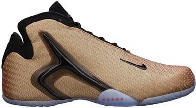 Nike Zoom Hyperflight Copper Release Date 2013