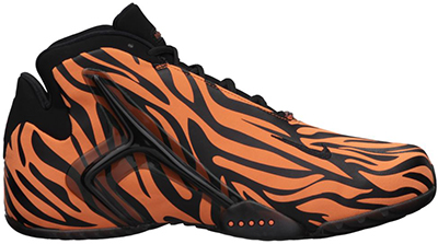 Nike Zoom Hyperflight Tiger Release Date 2013