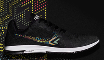 Nike Zoom Streak LT 3 BHM