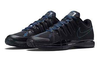 Nike Zoom Vapor 9.5 Safari Blue