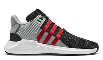Overkill adidas EQT Support Future
