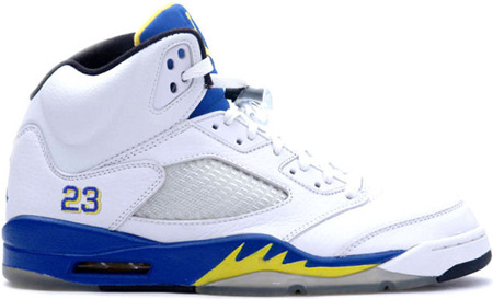 Possible 2013 Air Jordan Retro Releases