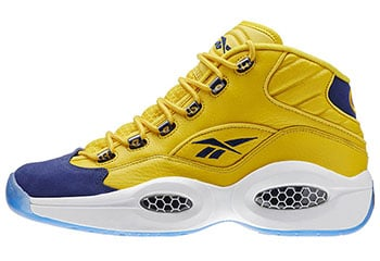 Reebok Question All Star 2016