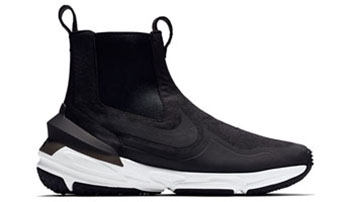 Riccardo Tisci x NikeLab Air Zoom Legend Black
