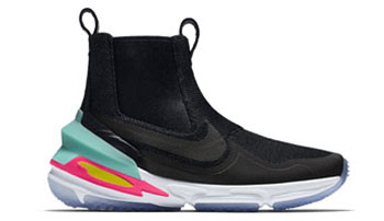 Riccardo Tisci x NikeLab Air Zoom Legend