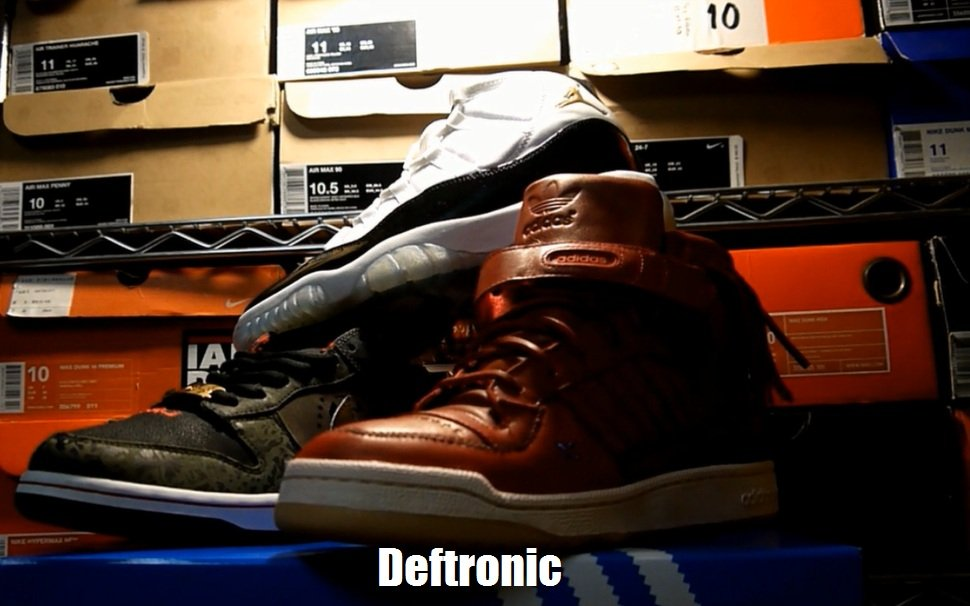 sneakerhead-spotlight-deftronic