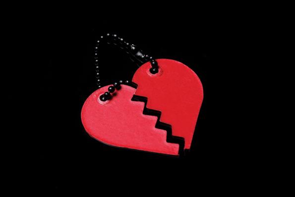 Supra Society 'Heartbreaker II' - Release Date + Info