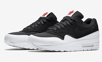 Nike Air Max 1 The 6 Release Date